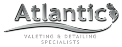 Atlantic Valeting & Detailing Specialists