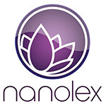 Nanolex trained and approved
