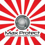 MaxProtect trained and approved